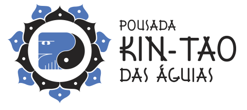 POUSADA KIN-TAO DAS ÁGUIAS